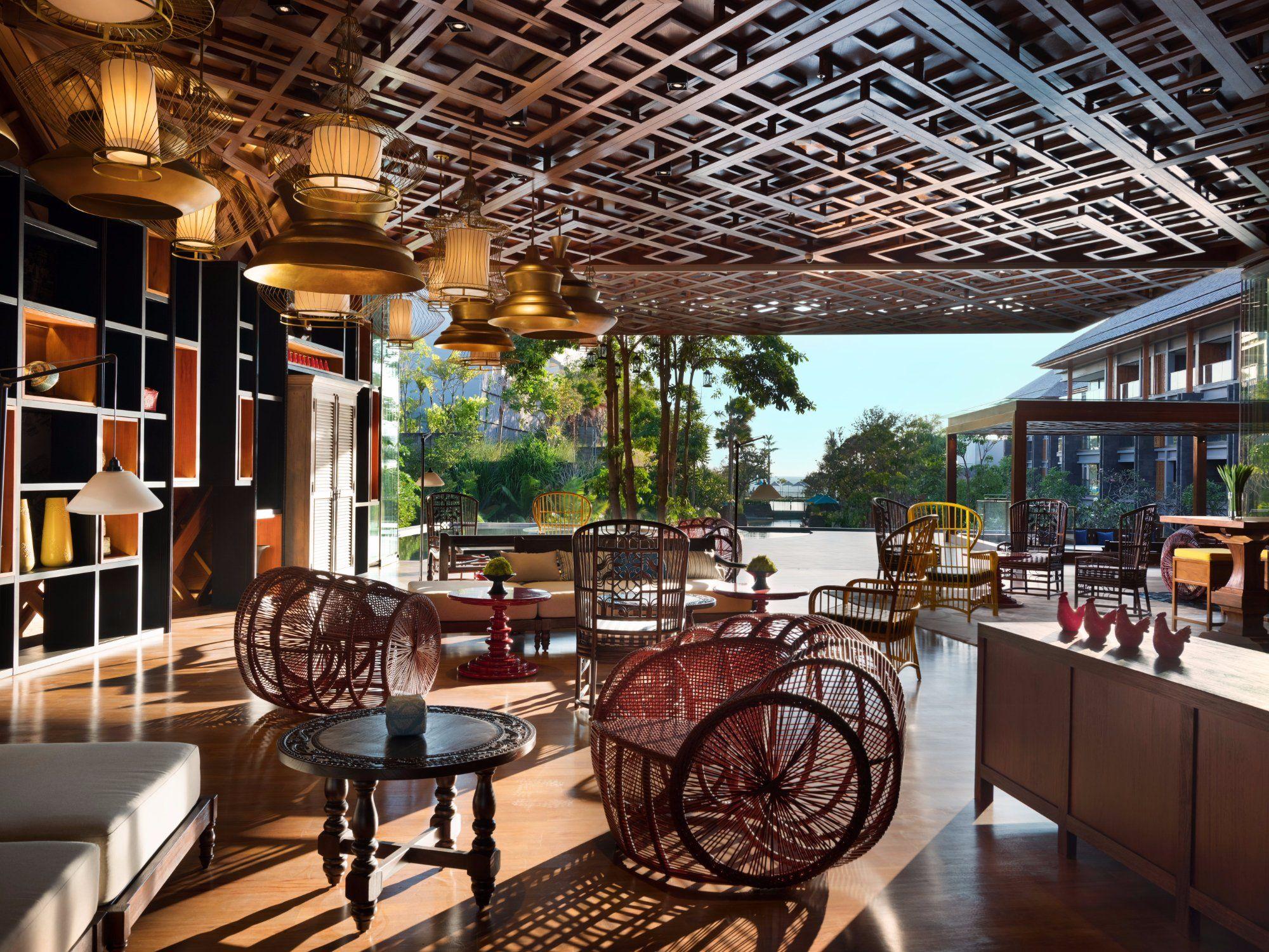 Hotel Indigo Bali Seminyak Beach S 7 3 7 S 228 Updated 2018