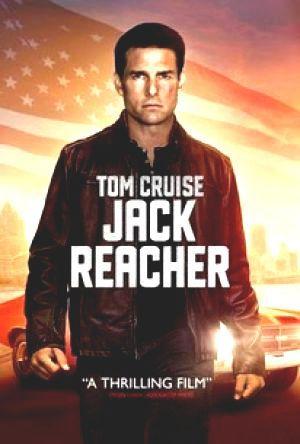 jack reacher never go back stream online free
