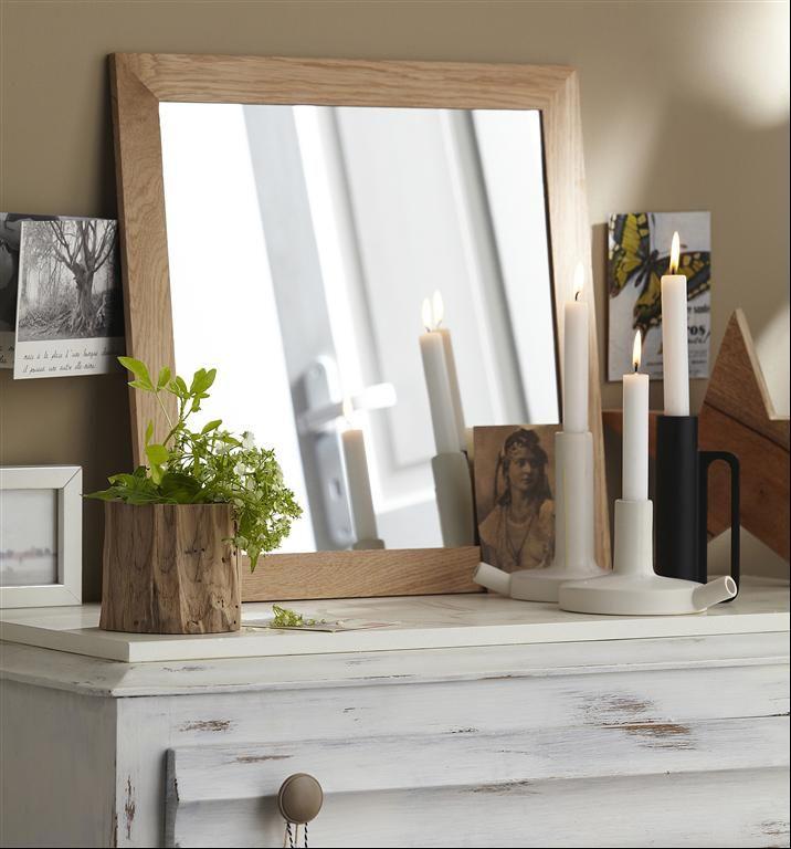 Epingle Par Emilie Troccaz Sur Decoration Miroir Salle A Manger Miroir Design Deco Salle De Bain