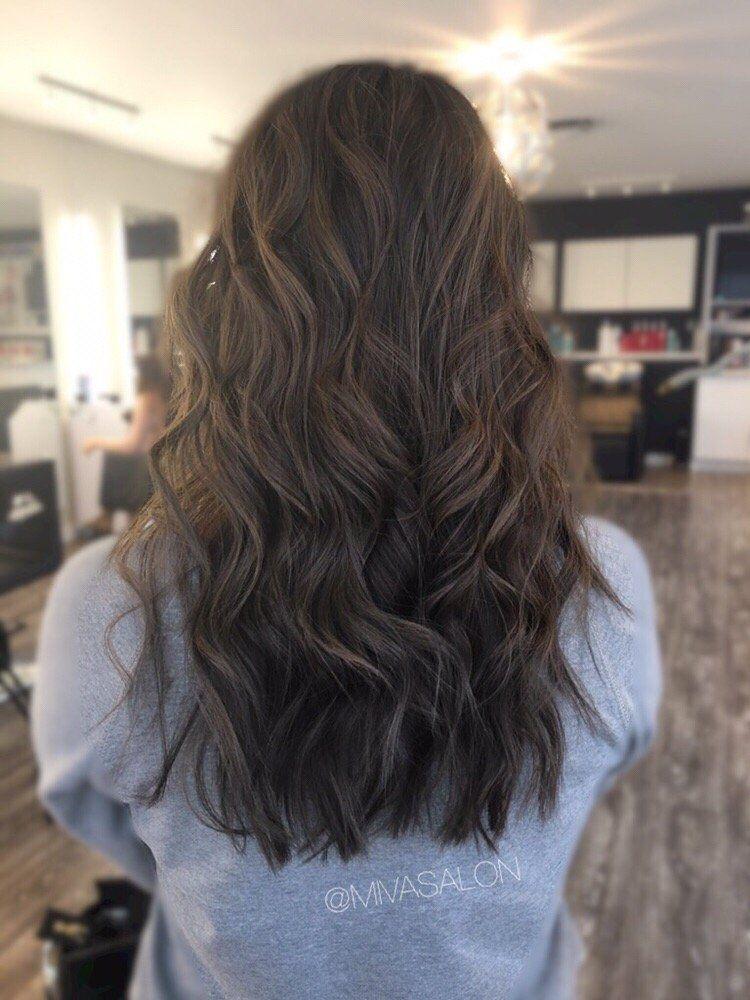 Hair Salons In Hayward Ca Famous Hair Salon 2018