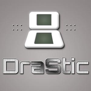 emulador de nintendo switch para android uptodown