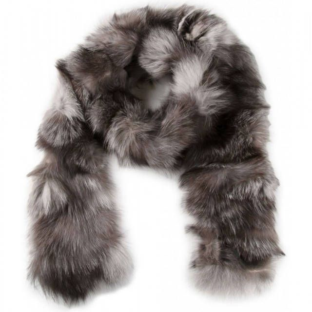Stay warm this winter with these fashionable cold-weather accessories.