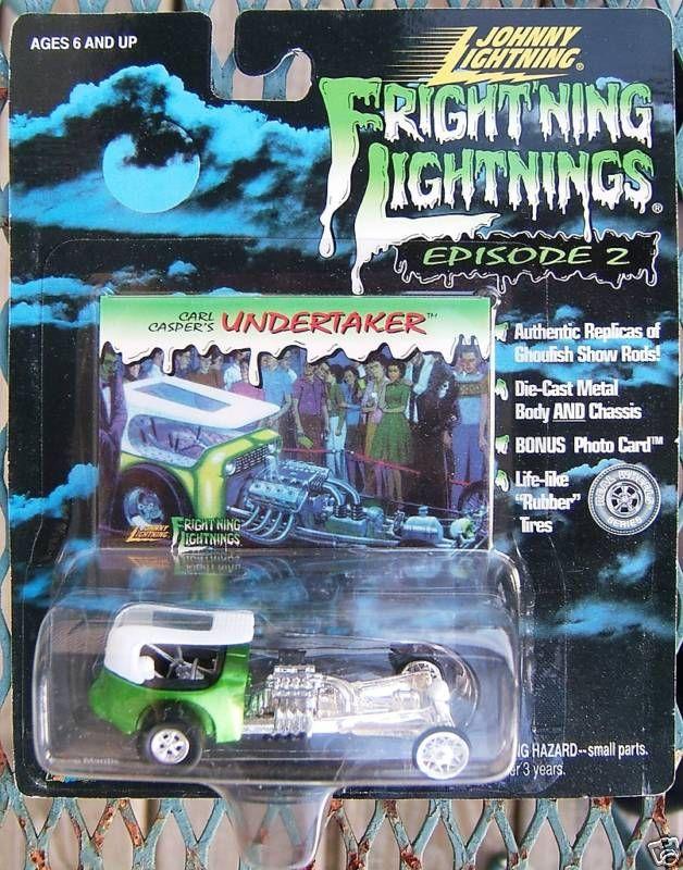 Check out JOHNNY LIGHTNING FRIGHTNING LIGHTNINGS UNDERTAKER CAR #JohnnyLightning http://www.ebay.com/itm/JOHNNY-LIGHTNING-FRIGHTNING-LIGHTNINGS-UNDERTAKER-CAR-/160383115352?roken=cUgayN via @eBay