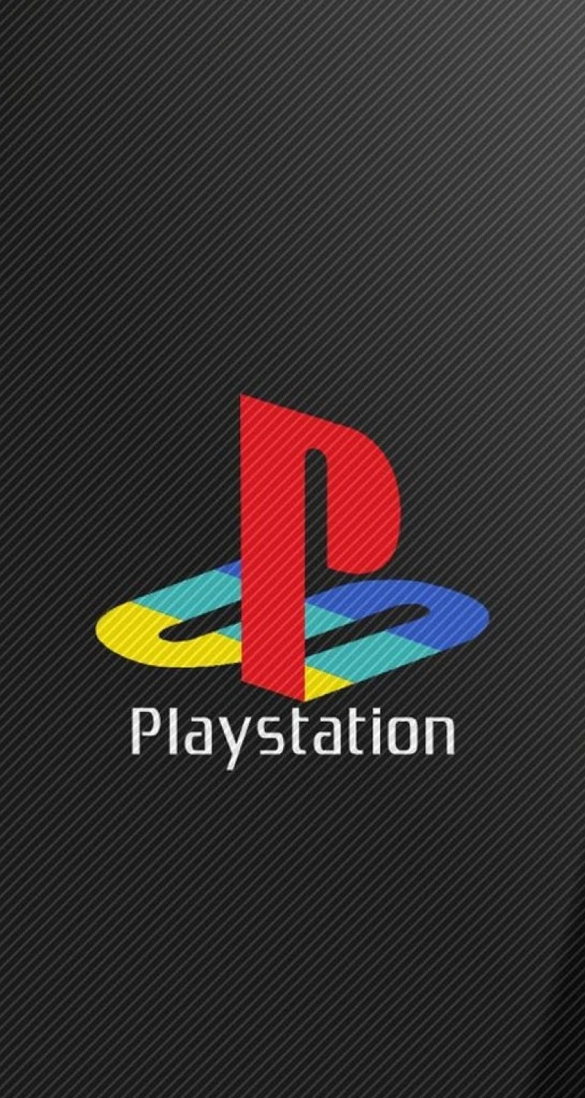 Tattoo Symbols and What They Mean Playstation