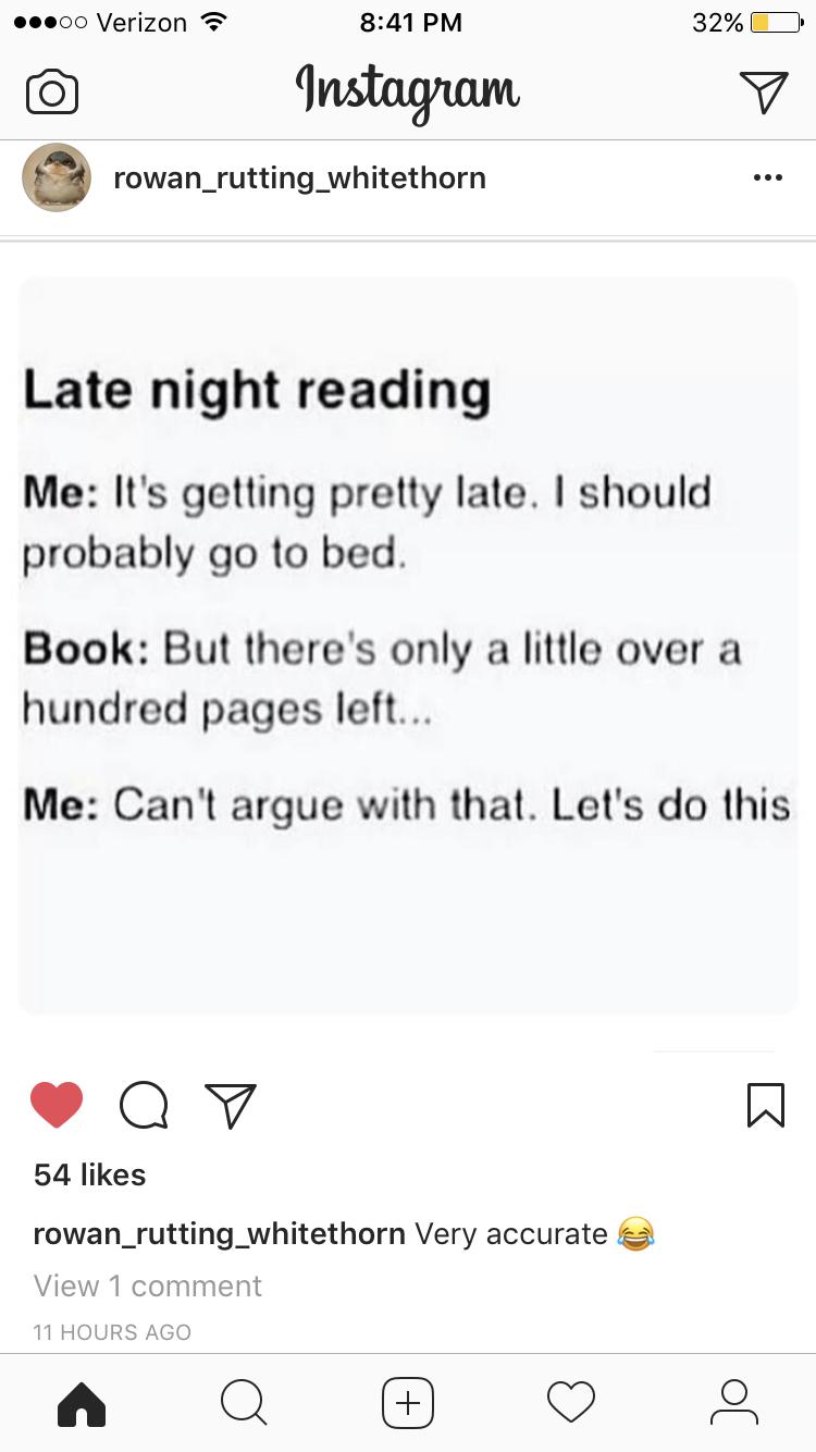 why do i like to argue