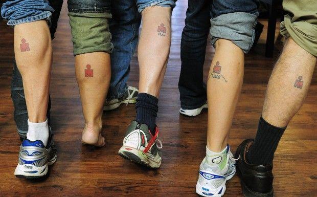 ironman tattoo - Поиск в Google