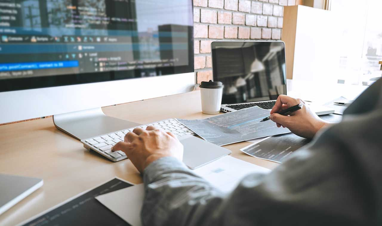 Software development is considered as one of the highest