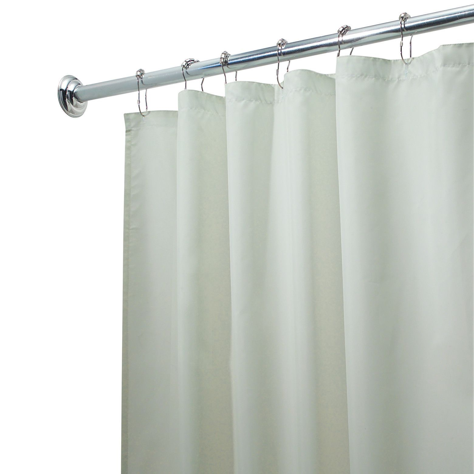 Shower Curtain Liner Fabric Shower Curtains Curtains Shower