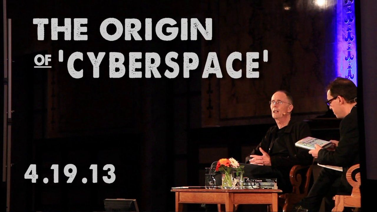 William Gibson is the author of ten books, including, most recently, the New York Times-bestselling trilogy Zero History, Spook Country and Pattern Recognition.…