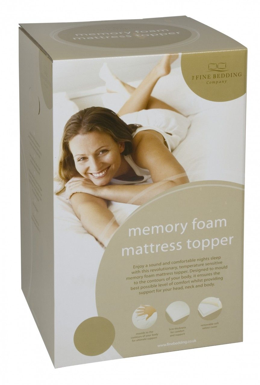This feature is not available right now. Please try again later. I was thinking about replacing my mattress when a friend suggested that I buy a mattress topper instead. So, I conducted some research. It appears that there are several different types: latex, feather and down, man-made fiber, wool, and memory foam. All have both advantages and disadvantages. What is needed is a mattress topper that is easy to maintain, hard wearing,... FULL ARTICLE…