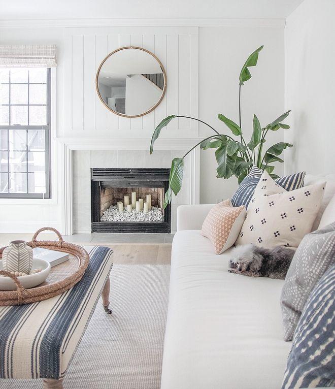 Home Bunch Interior Design Ideas: Beautiful Homes Of Instagram: Fixer Upper