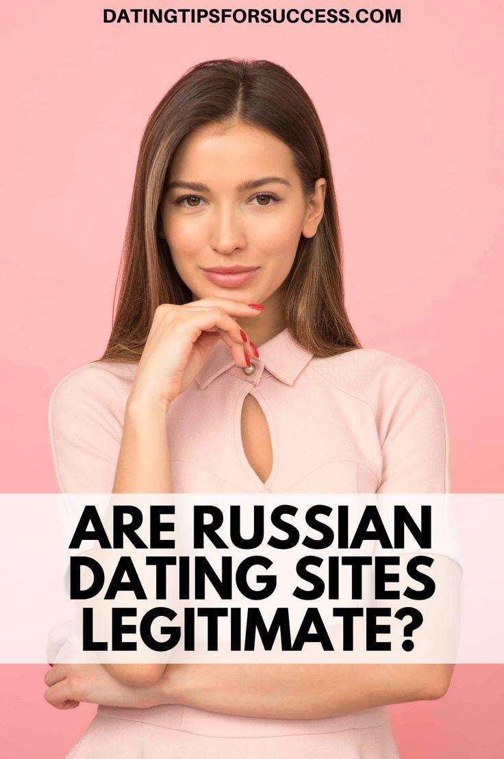 Dating-sites nur für große frauen
