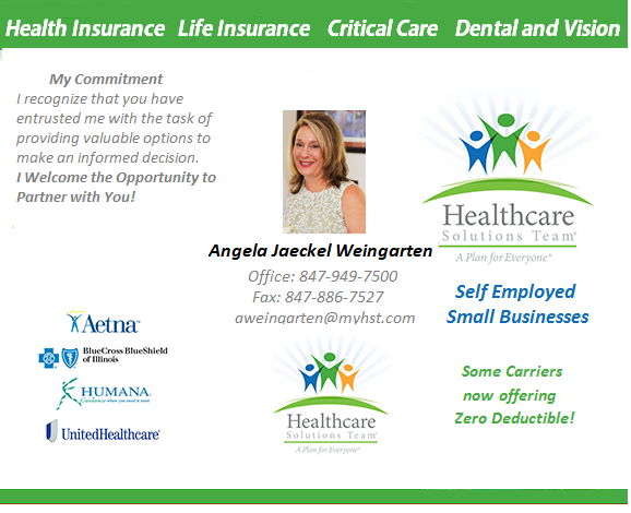I Can Get You A Plan Starting At 200 Call Me For A Quote To Save Money Healthcare Solutions Health Care Health Insurance