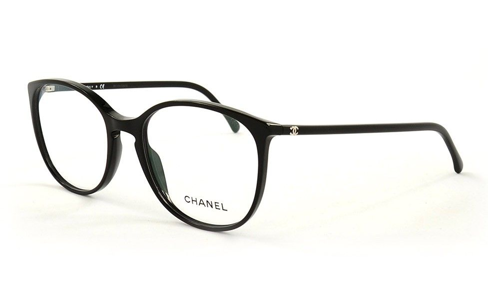 3930ce71ef4 Discover ideas about Chanel Glasses