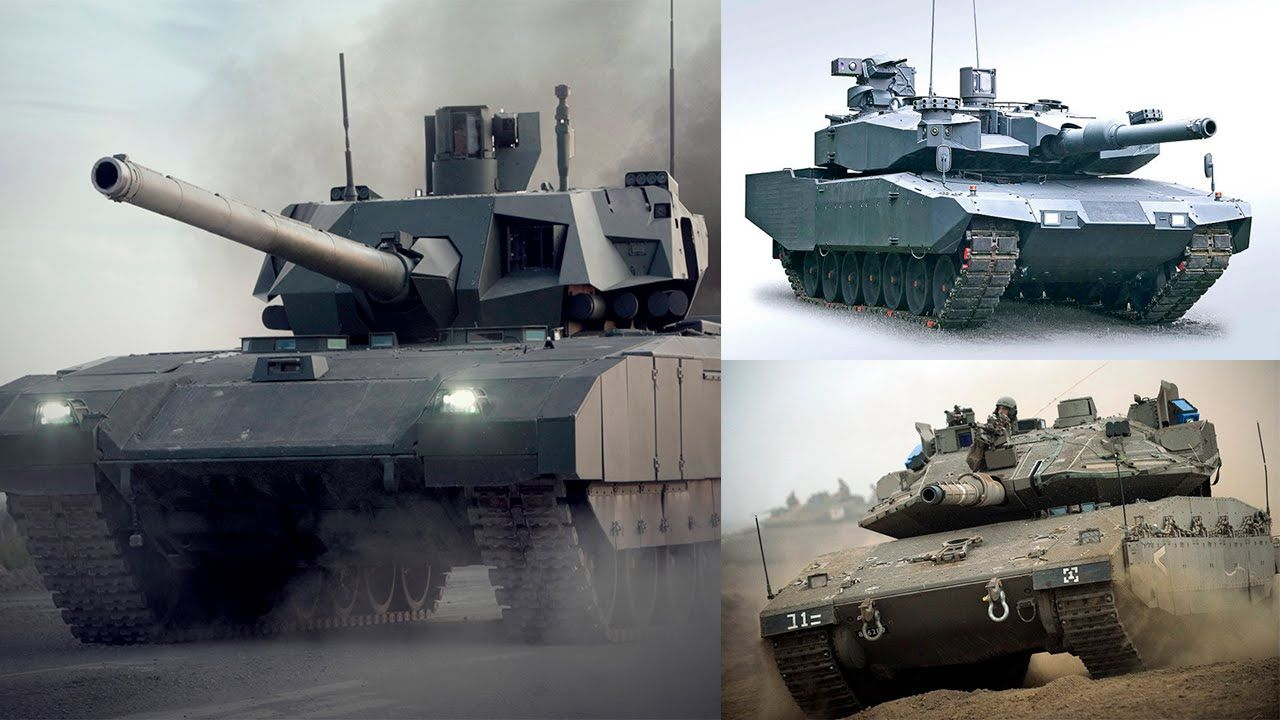 Top 10 Tanks In The World 2016 - 2020ΠΥΡΟΣΒΕΣΤΙΚΑ 38 ΧΡΟΝΙΑ ΠΥΡΟΣΒΕΣΤΙΚΑ 38 YEARS IN FIRE PROTECTION FIRE - SECURITY ENGINEERS & CONTRACTORS REFILLING - SERVICE - SALE OF FIRE EXTINGUISHERS www.pyrotherm.gr