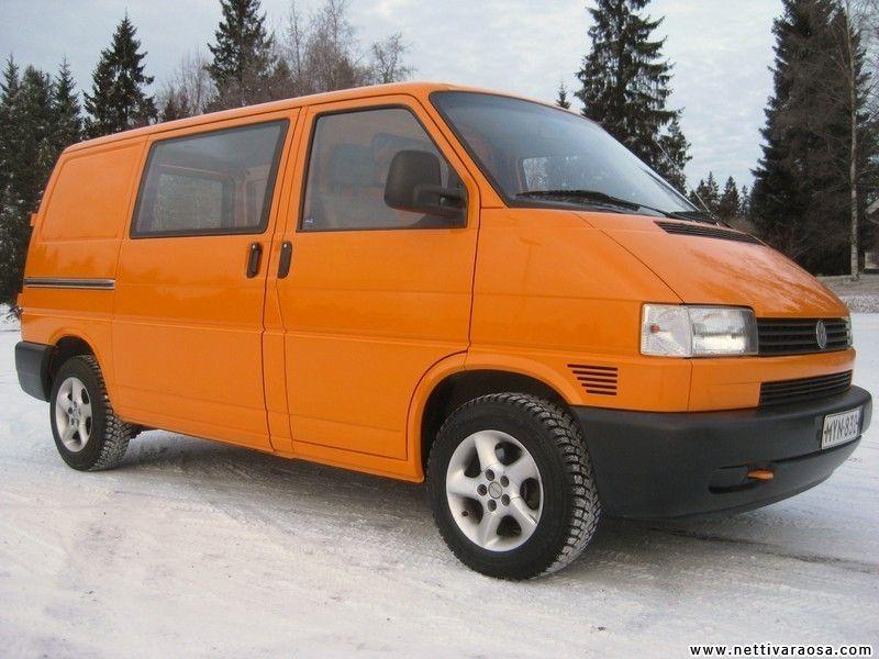 Myydään VW T4 etuvilkku varaosat ja tarvikkeet. Klikkaa tästä Volkswagen Transporter T4 1991-2003 valkoiset kirkkaat etuvilkut ilmoituksen kuvat ja lisätiedot.