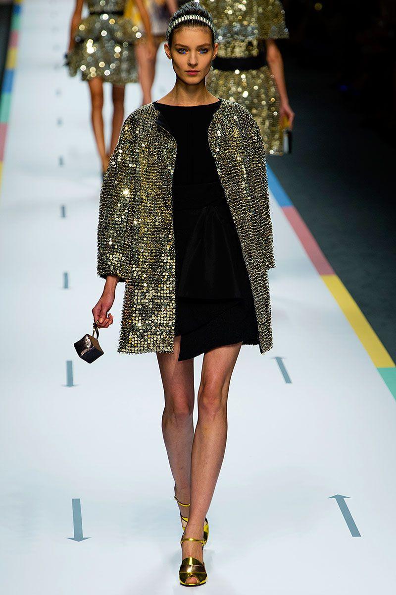 La Caprichossa | Mi Diario Runner | Blog de moda, belleza
