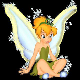 Tinker Bell Images Cartoon Clip Art Tinkerbell Cartoon Clip Art Tinkerbell And Friends