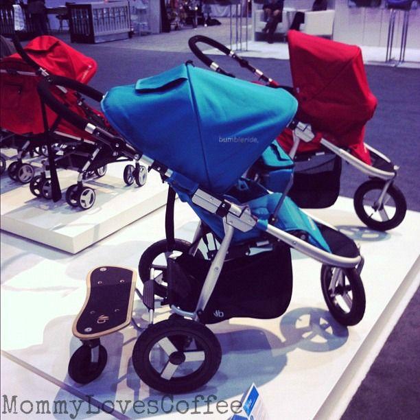 Mommylovescoffee Com Coffee Industry Baby Strollers Favorite Blogs
