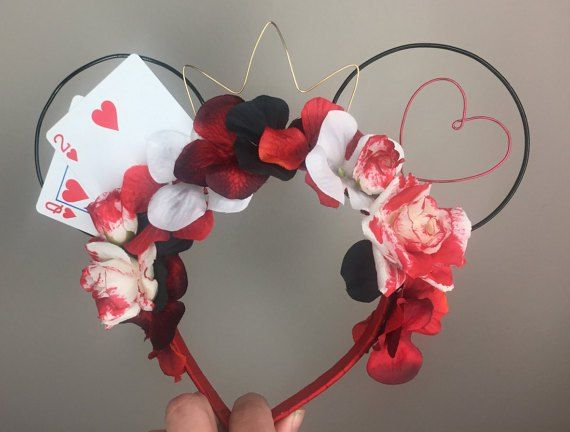 80 Disney Mouse Ears To Diy Or Buy Before Your Next Disney