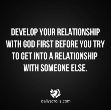 Quotes bible scriptures god 28 ideas #quotes