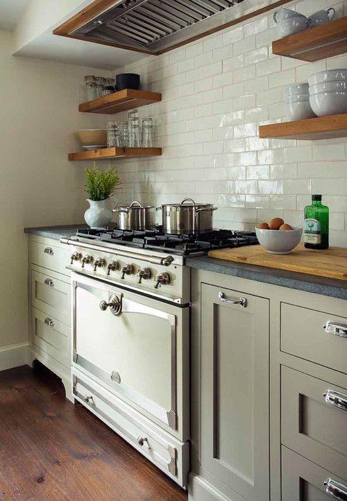 Kitchen And Bath Designers Jewett Farms + Co., Boston, MA. Eric...  (Georgiana Design) | Farming, Bath And Kitchens