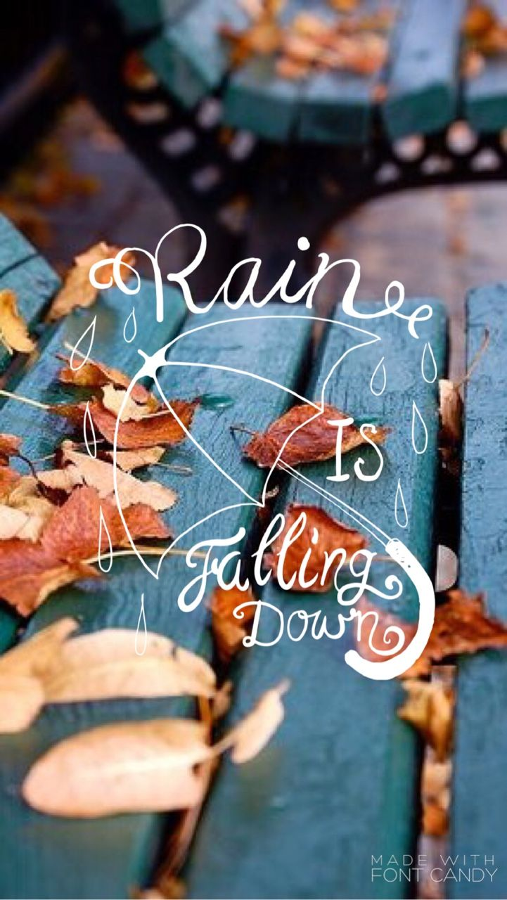 Fall Backgrounds Tumblr Fall Backgrounds Tumblr Fall Wallpaper Tumblr Fall Background