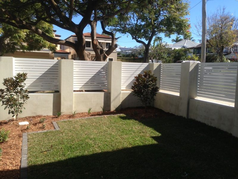Pool Fencing Brisbane Glass Pool Fencing Htm Homescapes Aluminum Fence Fence Wall Design Fence Design