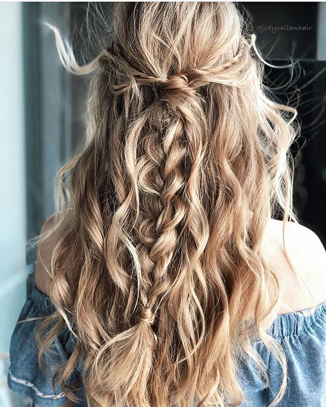 Handprint Christmas Ornaments   Cute Girls Hairstyles - New Site #girlhairstyles