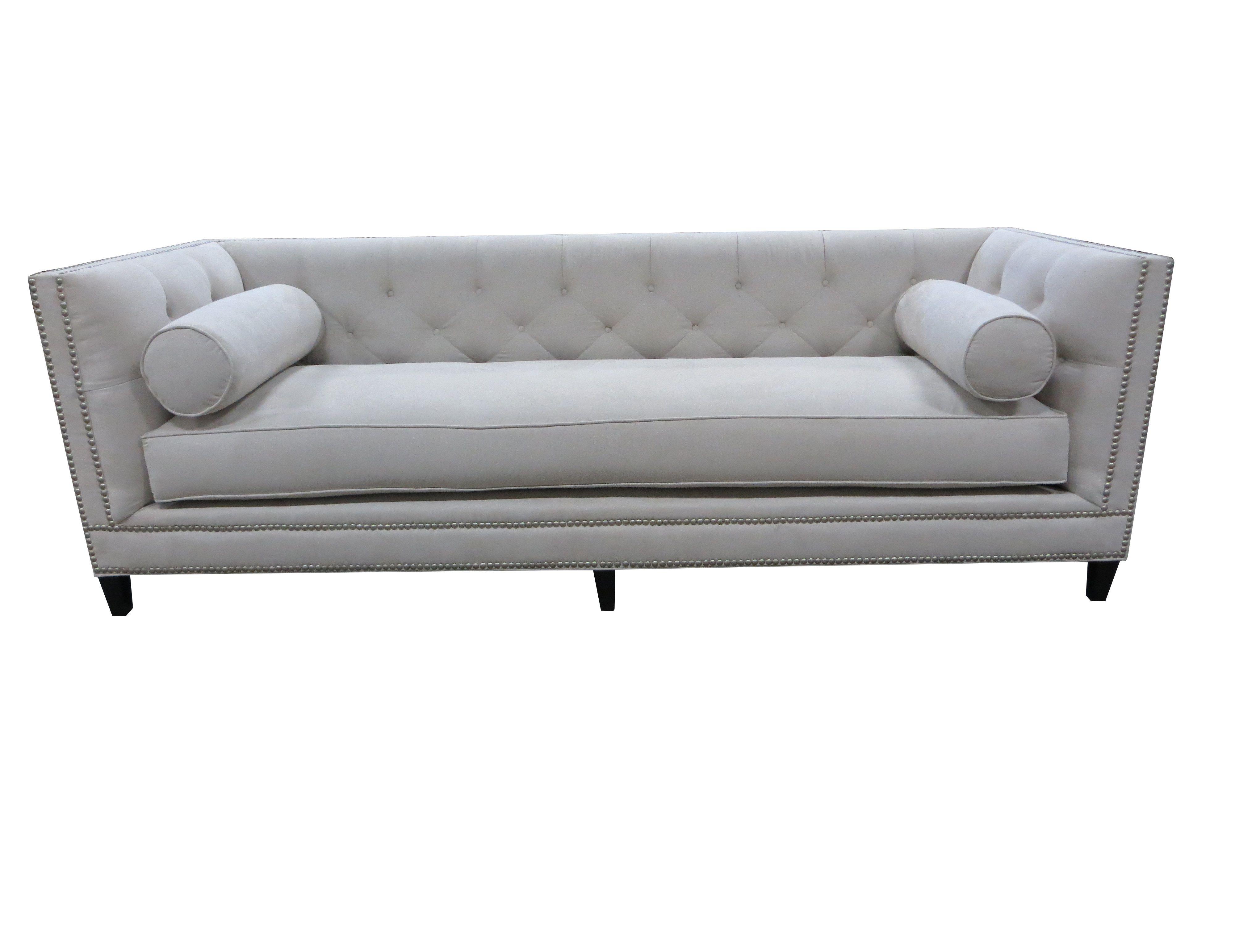 Tls By Design Elegant Tuxedo Style Sofa Comfort Sofas