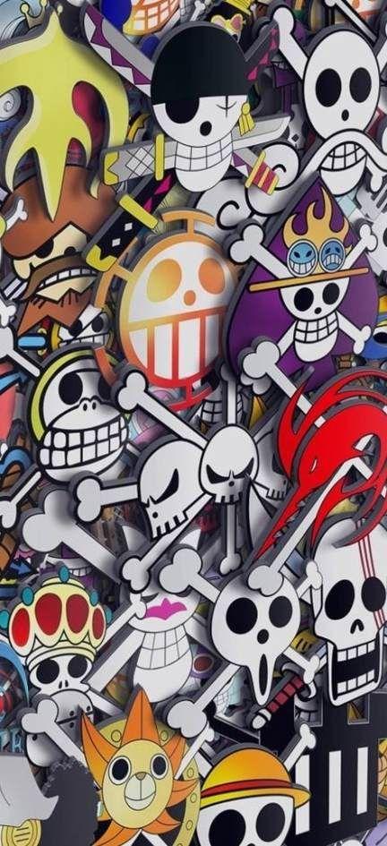 Wallpaper Anime One Piece 57 Super Ideas
