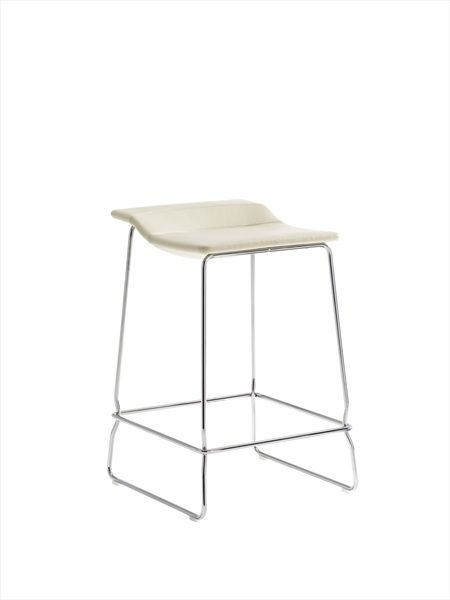Astonishing Last Minute Stool Steelcase Office Seating Stool Furniture Ncnpc Chair Design For Home Ncnpcorg