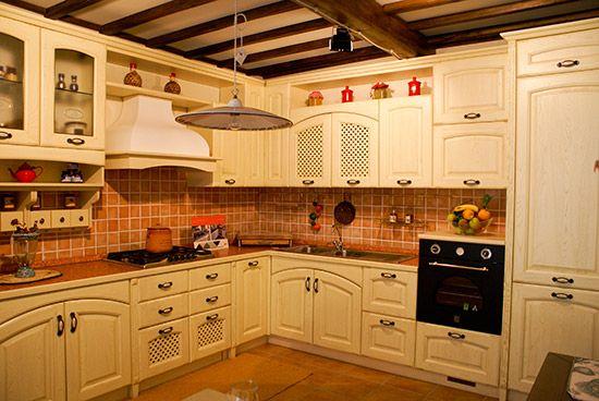 Mobili Toscani ~ Cucina mobili toscana google keresés konyha pinterest