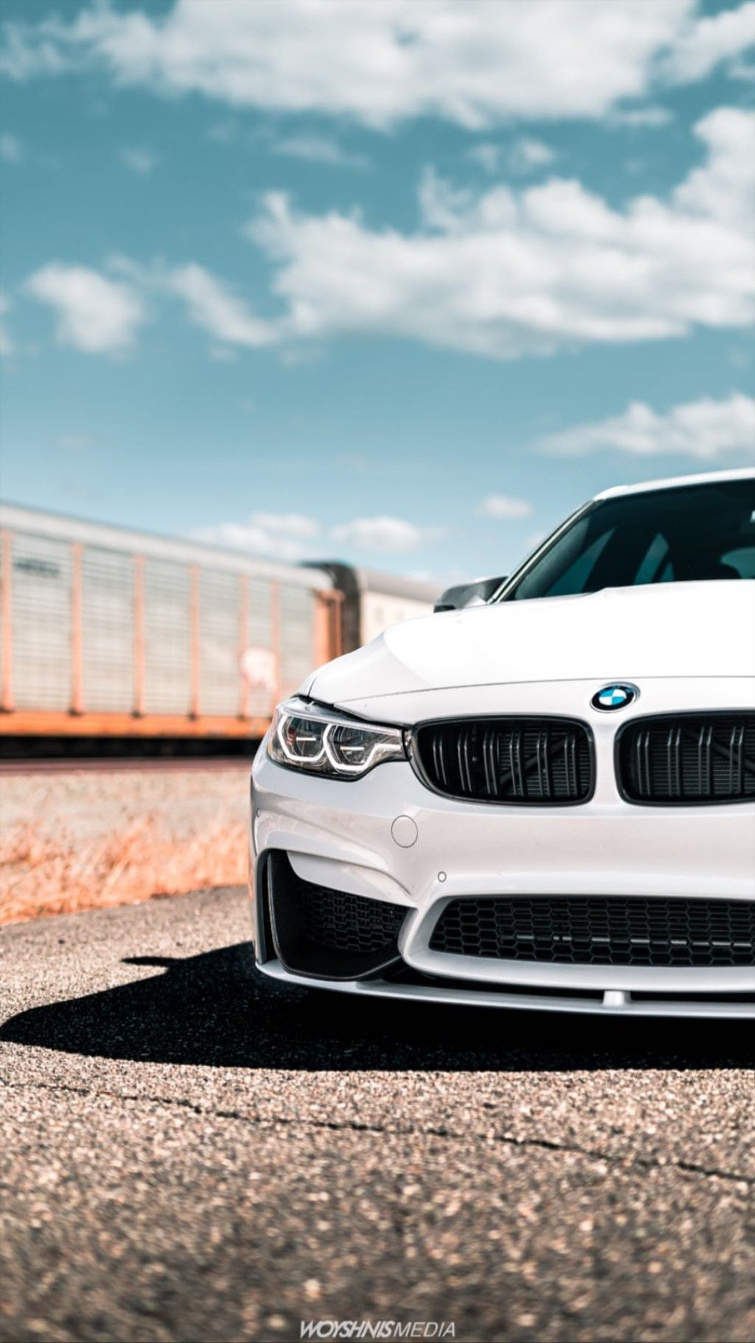 Anime Image By Lewis Bacott Car Wallpapers Bmw Wallpapers Bmw