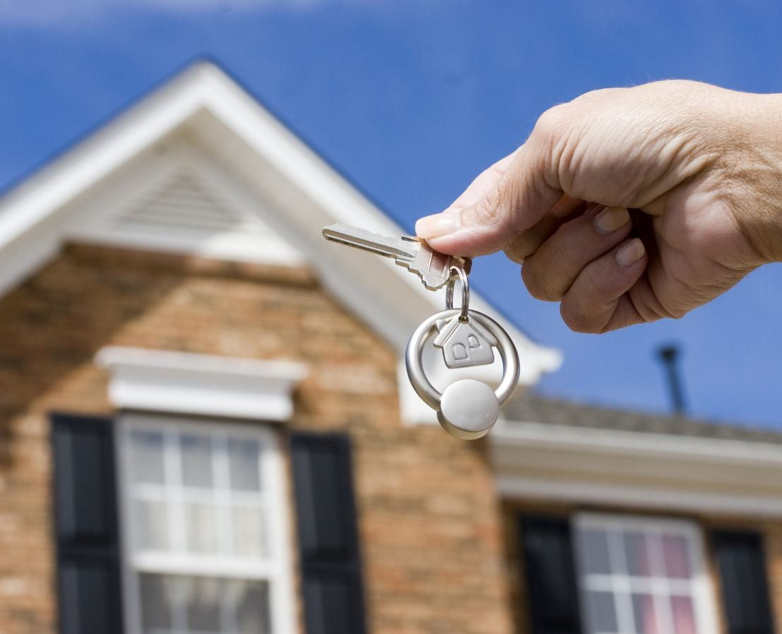 residential locksmith. Residential Locksmith Washington DC Beltway Is Your One-stop Service In E