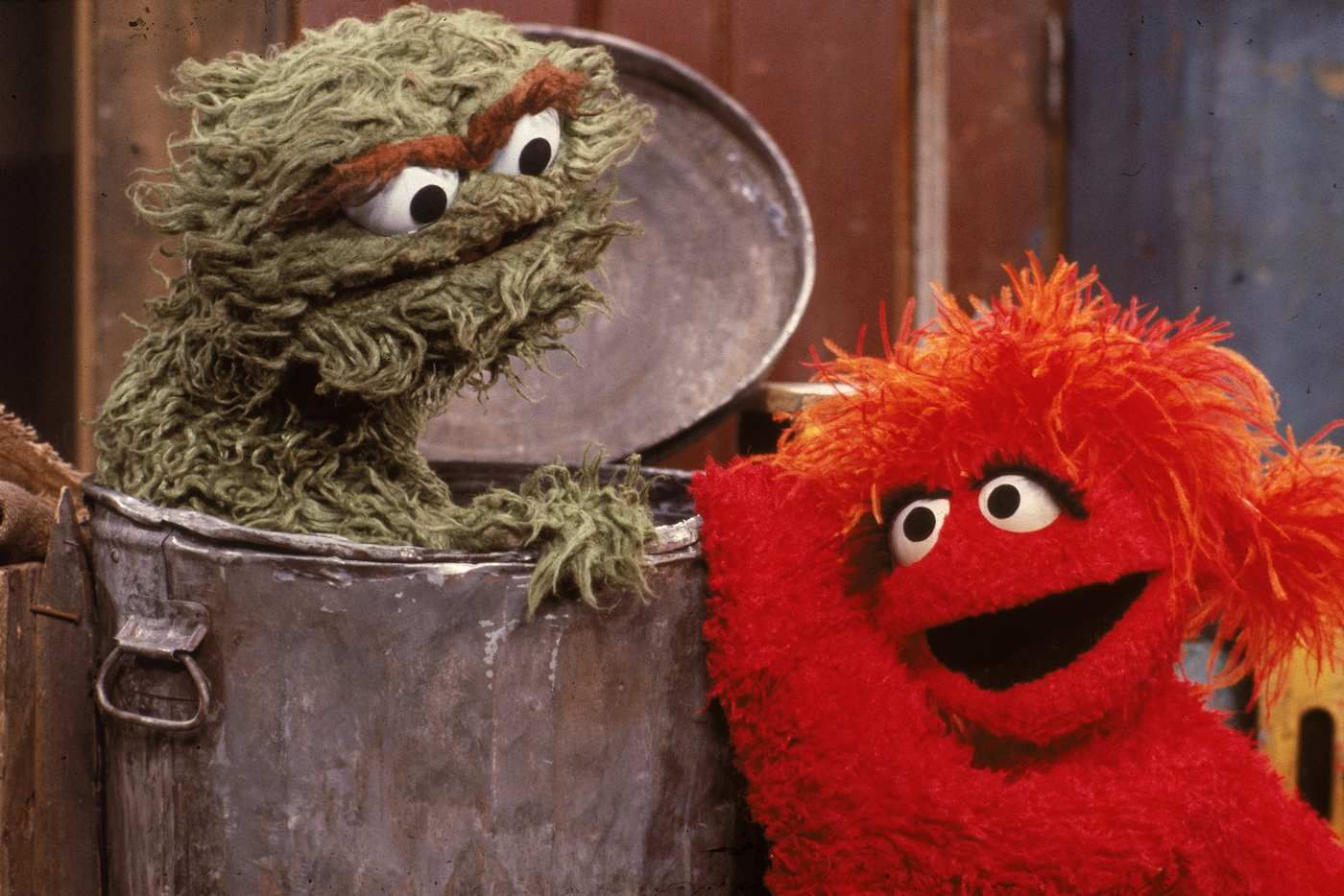Which Streaming Services Do Parents Really Need Sesame