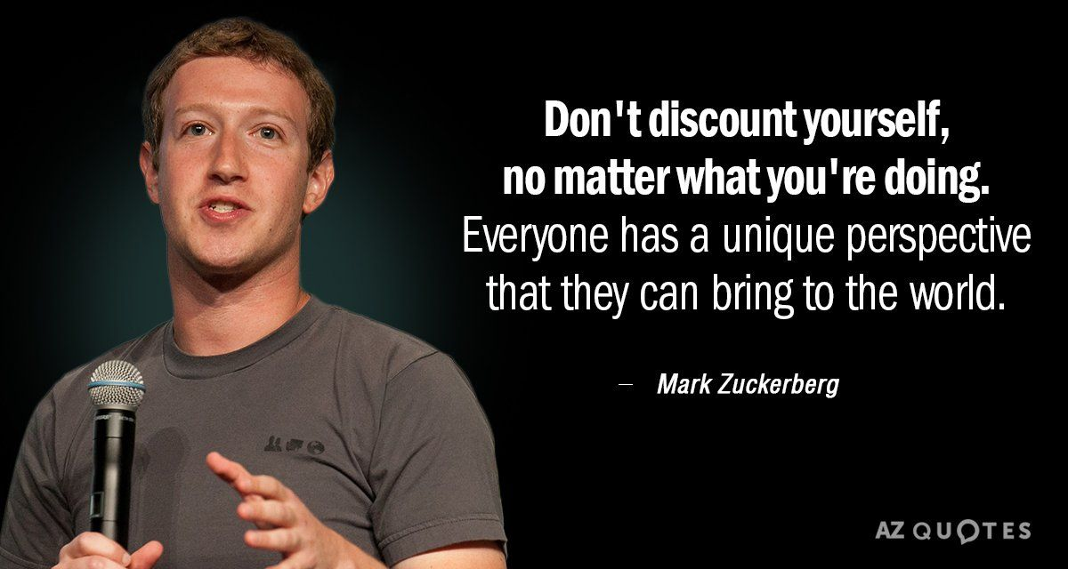 Top 25 Quotes By Mark Zuckerberg Of 218 A Z Quotes Mark Zuckerberg Quotes Quotes By 25 Quotes