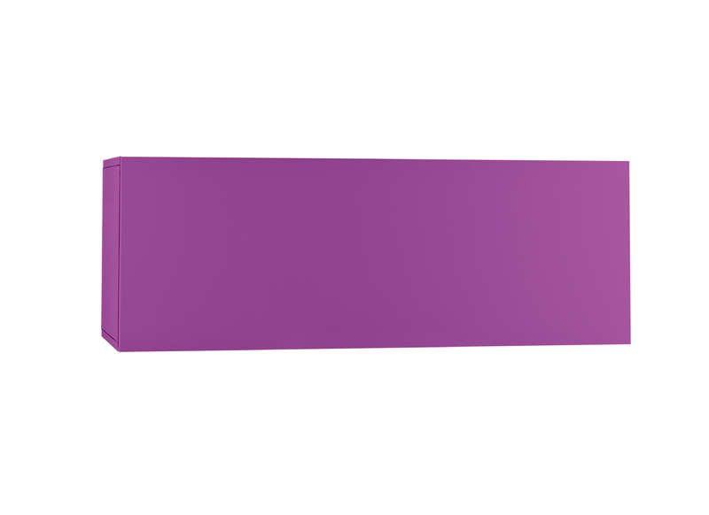 Meuble tv mural acheter pinterest - Meuble tv violet ...