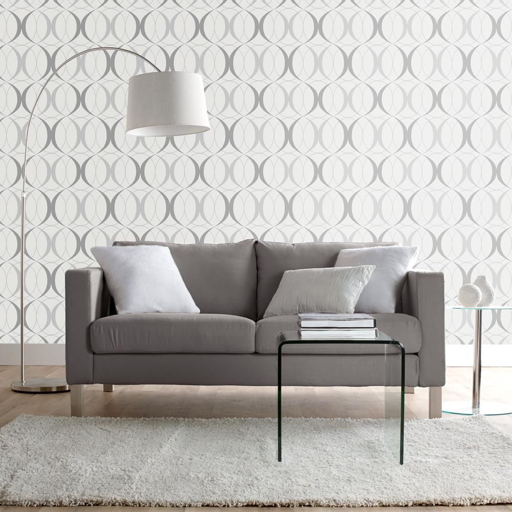 papier peint rouleau double papiers peints d cor mural bureau parement mural. Black Bedroom Furniture Sets. Home Design Ideas