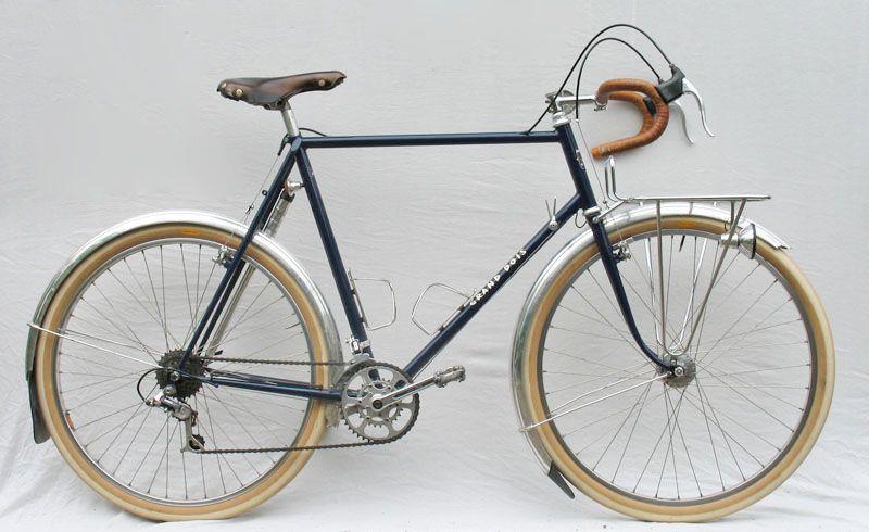 Bicycle Quarterly Bike Tests Bicycle Bike Riding Benefits Road Bike Tires