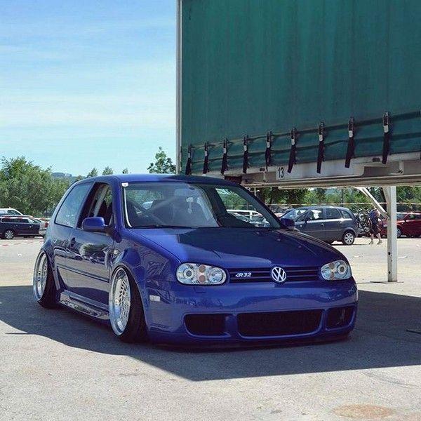 Vw Golf Mk 5 Gti Modified Https Www Mobmasker Com Vw Golf Mk 5 Gti Modified Vw Golf Mk4 Volkswagen Golf Mk2 Volkswagen Golf Gti