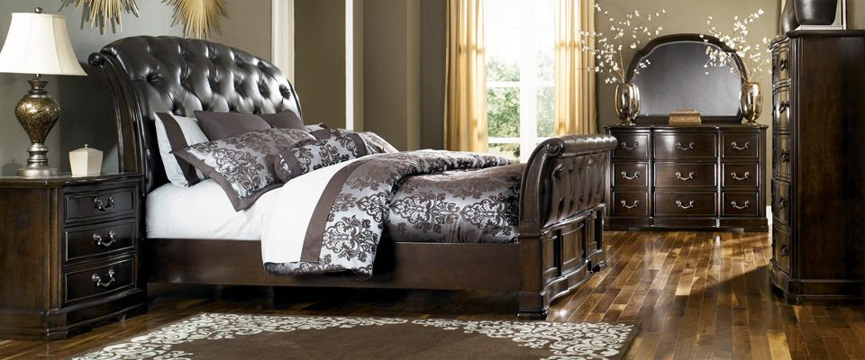 Kordsmeier Furniture And Appliance   Furniture,Mattress And Appliances In  Conway, Maumelle And Cabot AR