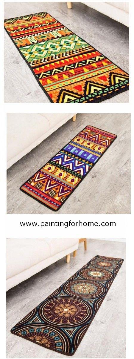 Bedroom Carpet Prices