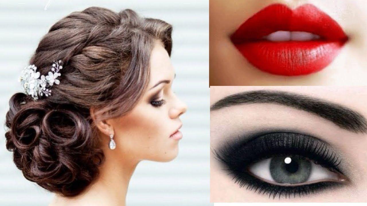 Natural look and makeup compilation l makeup tutorial for beginners natural look and makeup compilation l makeup tutorial for beginners 18 baditri Choice Image