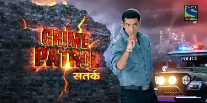 Crime Patrol 13 October 2017 Full Episode Video Download | Tv Shows