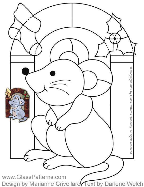 Pin By Dawn Marie Saal On Stained Glass Pinterest Stained Glass Simple Glass Patterns Quarterly