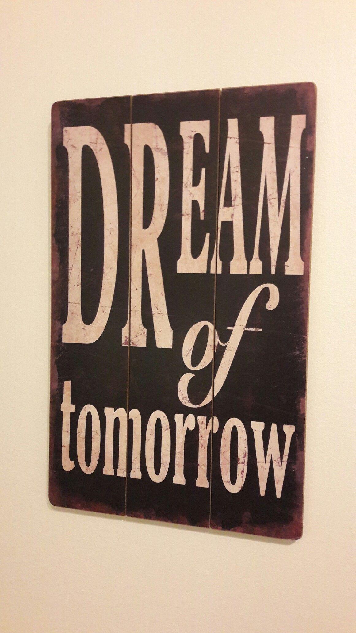 Huomenna helpottaa