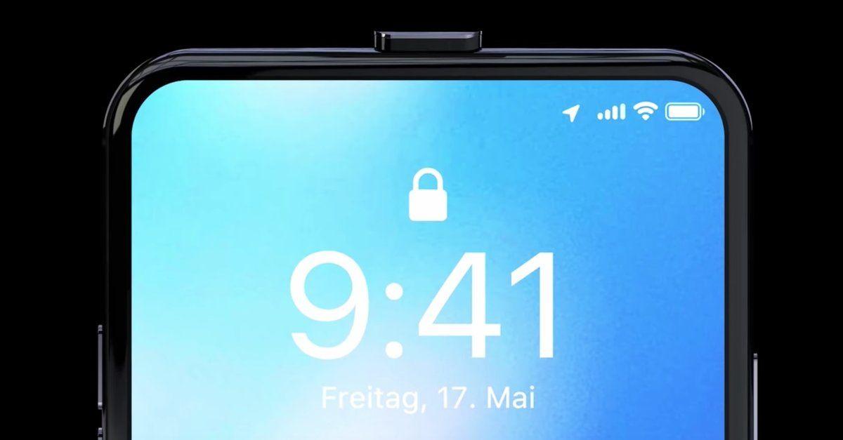 Pin auf Apple Produkte & Software