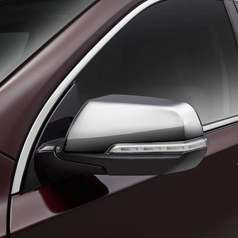 Pin On 2018 Chevrolet Traverse