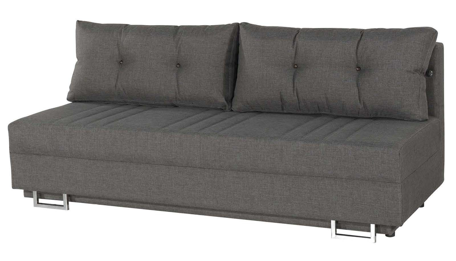 Vegas Futon Sectional Sofa Bed Queen Sleeper With Storage Retro Sydney Bruin Blog